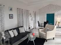 Homes for Sale in Liberia, Guanacaste $255,000