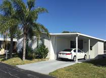Homes for Sale in Coral Cay, Margate, Florida $54,900