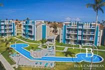 Condos for Sale in El Cortecito, Bavaro, La Altagracia $135,000