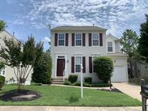 Homes Sold in The Villages at Bristol, Bristow, Virginia $420,000