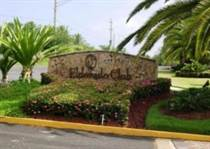 Homes for Sale in Eldorado Club, Vega Alta, Puerto Rico $175,000