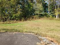 Lots and Land for Sale in Allen County, Alvaton, Kentucky $39,000