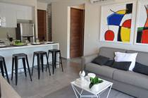 Condos for Sale in Downtown, Playa del Carmen, Quintana Roo $288,950