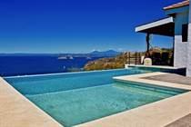 Homes for Sale in Playa Ocotal, Guanacaste $525,000