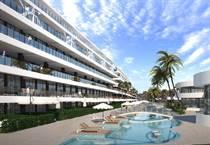Condos for Sale in Cana Bay , La Altagracia $100,000