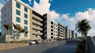 Condo Brisa 401 Sabina Residencial, Tezal - Cabo San Lucas, Suite 401, , Baja California Sur