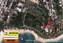 Lots and Land for Sale in Puerto Plata City, Puerto Plata $514,410