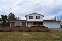 Homes for Sale in New Brunswick, Saint Stephen, New Brunswick $279,900