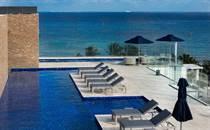 Condos for Sale in Mamitas Beach, Playa del Carmen, Quintana Roo $286,000