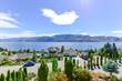 Homes Sold in Sutherland, Peachland, British Columbia $689,000