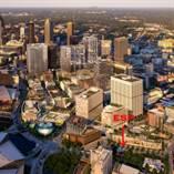Commercial Real Estate for Sale in NONE, Atlanta [Fulton County], Georgia $2,325,000