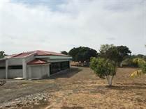 Commercial Real Estate for Rent/Lease in La Garita, Alajuela $7,000 monthly