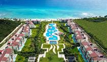 Homes for Sale in Carretera Federal, Playa del Carmen, Quintana Roo $873,104