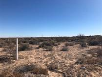 Lots and Land for Sale in In Town, Puerto Penasco/Rocky Point, Sonora $999,000