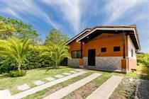 Homes for Sale in Playa Tamarindo, Tamarindo, Guanacaste $179,000