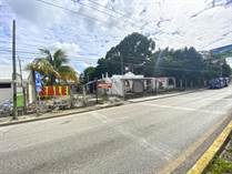 Lots and Land for Sale in Carretera Cancun-Tulum, Puerto Morelos, Quintana Roo $380,000