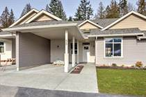 Homes Sold in Lake Cowichan, British Columbia $339,900