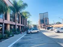 Commercial Real Estate for Rent/Lease in Baja California , Tijuana, Baja California $90 one year