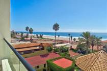 Condos for Sale in Rosarito Beach Condo Hotel, Playas de Rosarito, Baja California $120,000