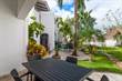 Homes for Sale in Playacar Fase 2, Quintana Roo $319,000