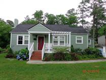 Homes for Rent/Lease in Fayetteville, North Carolina $1,250 monthly