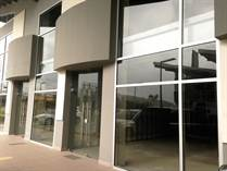Commercial Real Estate for Rent/Lease in Santa Ana, San José $1,710 one year