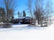 Homes for Sale in Malagash, Nova Scotia $139,000