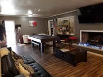 Homes for Sale in Littlerock, California $310,000