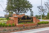Lots and Land for Sale in Deerwood, Jacksonville, Florida $279,900