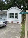 Homes for Sale in Hunters Run, Zephyrhills, Florida $19,900