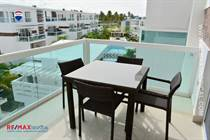 Condos for Sale in Costa Hermosa, Bavaro, La Altagracia $219,900