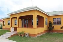 Homes for Sale in St. John, St. John $1,135,000