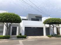 Homes Sold in Sabalo Country, Mazatlan, Sinaloa $4,200,000