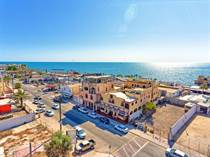 Homes for Sale in Old Port, Puerto Penasco/Rocky Point, Sonora $57,500
