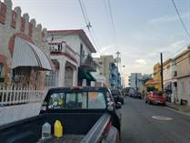 Homes for Sale in Santurce Norte, San Juan, Puerto Rico $45,000