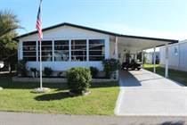 Homes for Sale in Tropical Acres Estates, Zephyrhills, Florida $48,000