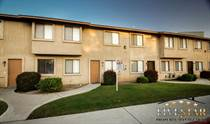 Homes for Rent/Lease in West Bakersfield, Bakersfield, California $895 monthly