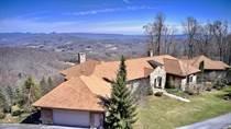 Homes for Sale in Rich Knob Estates, Spruce Pine, North Carolina $1,449,500