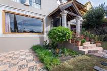 Homes for Sale in Los Frailes, San Miguel de Allende, Guanajuato $426,500