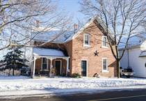 Homes Sold in Carleton Place, Ontario $439,900
