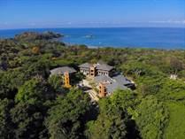 Condos for Sale in Dominical, Puntarenas $249,000