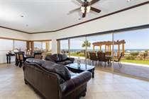 Condos for Sale in Sonoran Sky, Puerto Penasco/Rocky Point, Sonora $799,900