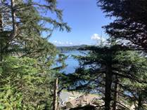 Homes for Sale in Alert Bay, British Columbia $149,000