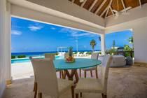 Homes for Sale in Sosua Oceanfront, Sosua, Puerto Plata $1,050,000