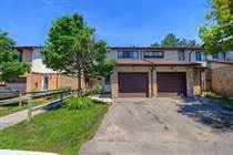 Condos for Sale in Brampton, Ontario $569,000