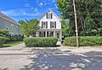 Homes for Sale in Belvidere, Lowell, Massachusetts $349,900