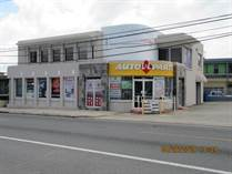 Commercial Real Estate for Sale in Isabela, Puerto Rico $289,000