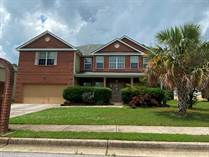 Homes for Sale in None, Covington, Georgia $230,000