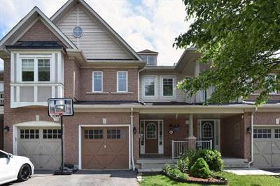 84 Whitefoot Cres