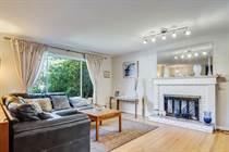 Homes for Sale in Ocean Park, Surrey, British Columbia $1,150,000